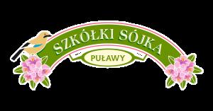 logo-szkolki-sojka-1